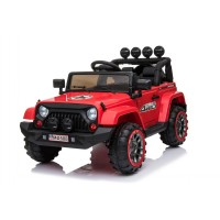 SparkFun Best Selling 2.4G Remote Control Four Wheels 12V Battery Powered Electric Ride On Car for Kids