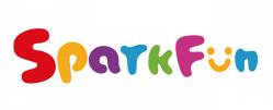 SparkFun Toys
